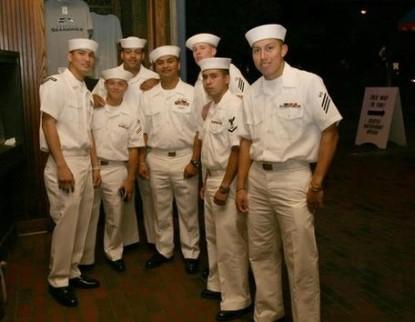 Navy pic (2)
